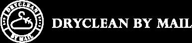 Edricks Fine Drycleaning
