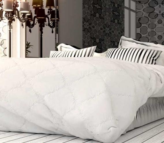 Bedspreads & Blankets